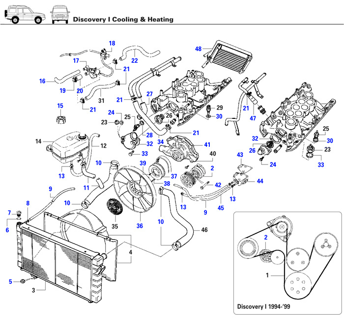 range rover parts diagram house wiring diagram symbols u2022 rh maxturner co range rover parts diagram back door range rover parts diagram hood