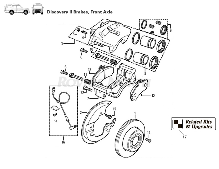land rover discovery 2 user manual pdf