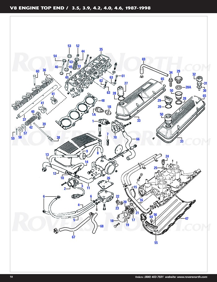 Land Rover Freelander Td4 Engine Diagram in addition Chevy Cobalt Engine Diagram Snap also Fuses And Relay Land Rover Discovery 2 also Land Rover Freelander Td4 Engine Diagram further 2002 F250 Front Axle Diagram. on land rover freelander 2002 engine diagram