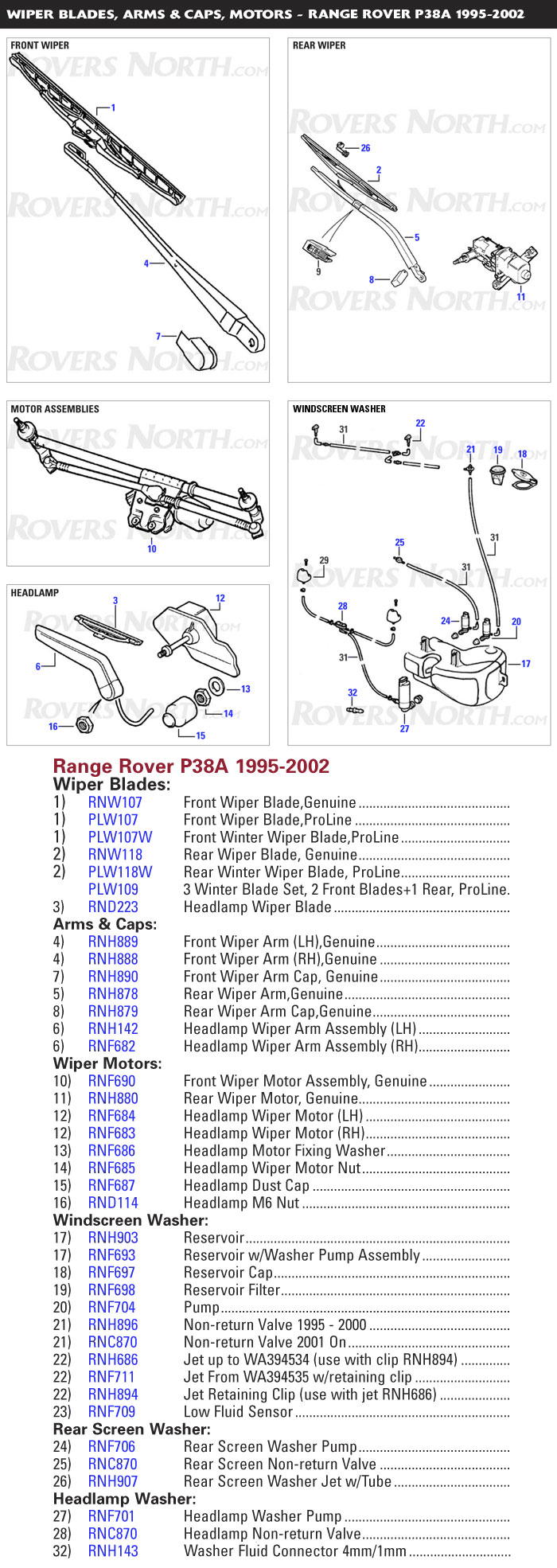 usa hoses series pipes brake rover parts iia page and north iii land lines landrover rovers ii