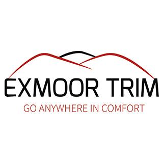 Exmoor Trim USA