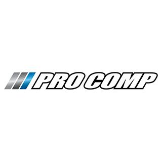 Pro Comp Shocks & Spring Kits