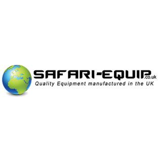 Safari Equip Expedition Accessories