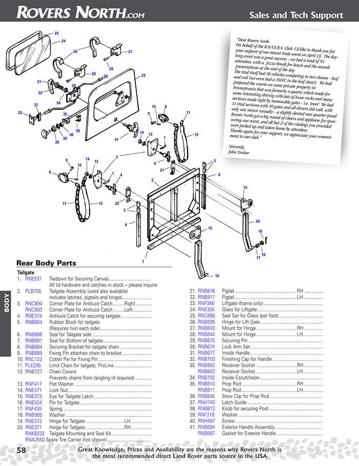 Land Rover Series Iia Wiring Harness : Land rover series iia wiring harness jeep