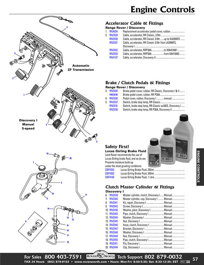 2004 land rover discovery parts diagram wiring schematic wiring rh itgenergy co Range Rover Manual Transmission 2003 Land Rover Freelander Transmission