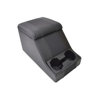 PREMIUM CUBBY BOX IN XS BLACK RACK