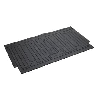 Mat for Drop Down Tailgate for Defender | Series