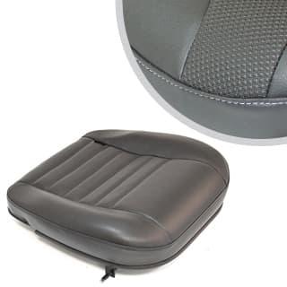 SEAT BASE FRONT OUTER DEFENDER G4